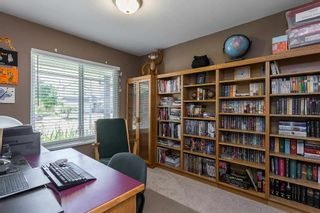 """Photo 28: 35441 CALGARY Avenue in Abbotsford: Abbotsford East House for sale in """"SANDY HILL"""" : MLS®# R2595904"""