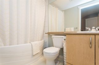 """Photo 17: 107 2958 SILVER SPRINGS Boulevard in Coquitlam: Westwood Plateau Condo for sale in """"TAMARISK"""" : MLS®# R2590591"""