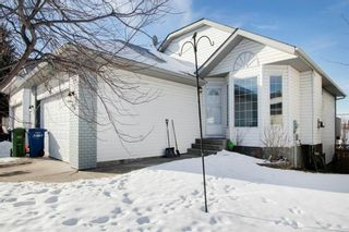 Photo 30: 66 Jensen Heights Place NE: Airdrie Detached for sale : MLS®# A1065376