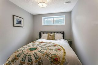 Photo 27: 178 Auburn Crest Way SE in Calgary: Auburn Bay Detached for sale : MLS®# A1071986
