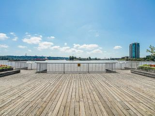 """Photo 35: 1006 1235 QUAYSIDE Drive in New Westminster: Quay Condo for sale in """"RIVIERA TOWER"""" : MLS®# R2612437"""