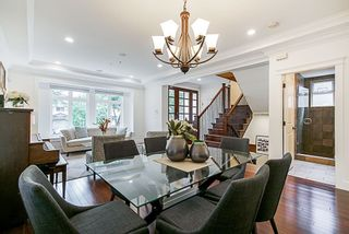 Photo 5: 439 E 46TH Avenue in Vancouver: Fraser VE House for sale (Vancouver East)  : MLS®# R2291804