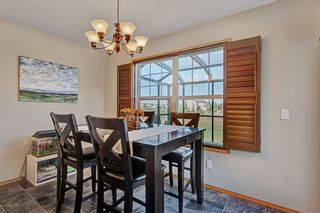Photo 8: 154 SAGEWOOD Landing SW: Airdrie Detached for sale : MLS®# A1028498