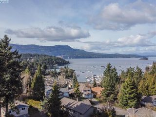 Photo 3: 6898 Mckenna Crt in BRENTWOOD BAY: CS Brentwood Bay House for sale (Central Saanich)  : MLS®# 833582