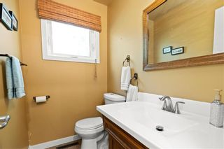 Photo 17: 43 Donald Road in St Andrews: R13 Residential for sale : MLS®# 202117115