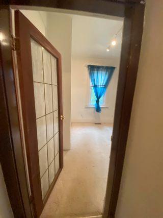 Photo 25: 11606 87 Street in Edmonton: Zone 05 House for sale : MLS®# E4265925
