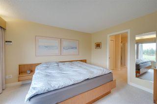 Photo 15: 45 929 PICARD Drive in Edmonton: Zone 58 House Half Duplex for sale : MLS®# E4243206