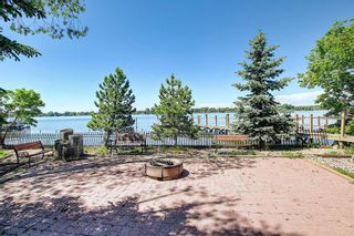 Photo 49: 305 EAST CHESTERMERE Drive: Chestermere Detached for sale : MLS®# A1120033