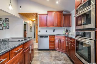 Photo 16: 3131 Dieppe Street in Saskatoon: Montgomery Place Residential for sale : MLS®# SK866989