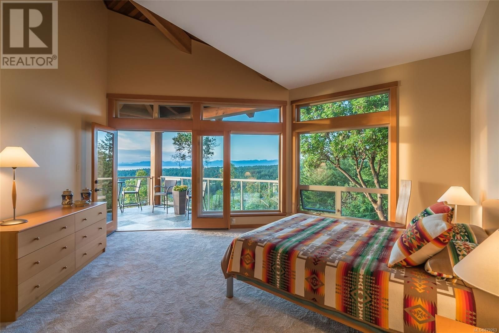 Photo 24: Photos: 825 Duthie Ave in Gabriola Island: House for sale : MLS®# 879263