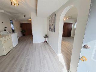 Photo 24: 6540 NOLAN STREET in Burnaby: Upper Deer Lake House for sale (Burnaby South)  : MLS®# R2576755