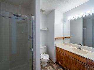 Photo 17: 22 Somercrest Close SW in Calgary: Somerset Detached for sale : MLS®# A1125013