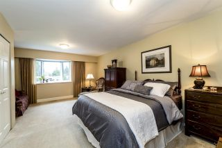 Photo 7: 1741 COLEMAN STREET in North Vancouver: Lynn Valley House for sale : MLS®# R2234092