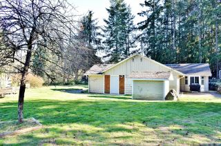 Photo 28: 3341 Ridgeview Cres in : ML Cobble Hill House for sale (Malahat & Area)  : MLS®# 872745