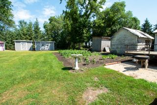 Photo 45: 70 Campbell Ave in High Bluff: House for sale : MLS®# 202116986