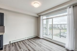 Photo 17: 314 30 Walgrove Walk SE in Calgary: Walden Apartment for sale : MLS®# A1127184
