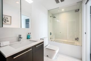 Photo 5: 1503 2220 KINGSWAY in Vancouver: Victoria VE Condo for sale (Vancouver East)  : MLS®# R2625197
