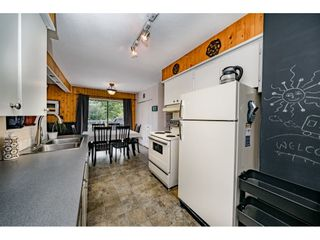 """Photo 7: 11072 146A Street in Surrey: Bolivar Heights House for sale in """"Bolivar Heights"""" (North Surrey)  : MLS®# R2388241"""