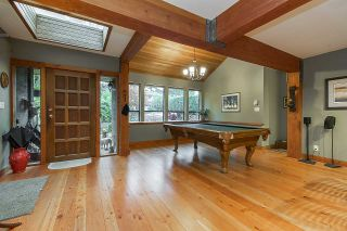 Photo 12: 4353 RAEBURN Street in North Vancouver: Deep Cove House for sale : MLS®# R2518343