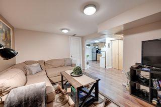 Photo 20: 7944 76 Avenue in Edmonton: Zone 17 House for sale : MLS®# E4255498