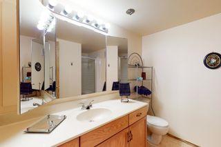 Photo 10: 214 10915 21 Avenue in Edmonton: Zone 16 Condo for sale : MLS®# E4247725