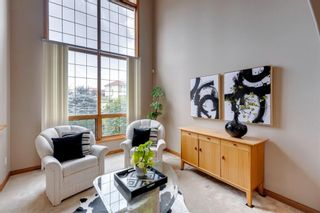 Photo 6: 223 Hampstead Way NW in Calgary: Hamptons Detached for sale : MLS®# A1148033