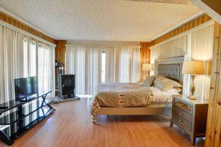 Photo 4: 47 Poplar Crescent in Ramara: Brechin House (2-Storey) for sale : MLS®# S4814627