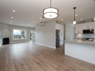 Photo 4: A 2198 S French Rd in : Sk Sooke Vill Core Half Duplex for sale (Sooke)  : MLS®# 863203