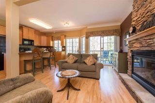"""Photo 21: 30 2088 WINFIELD Drive in Abbotsford: Abbotsford East Townhouse for sale in """"The Plateau on Winfield"""" : MLS®# R2566864"""