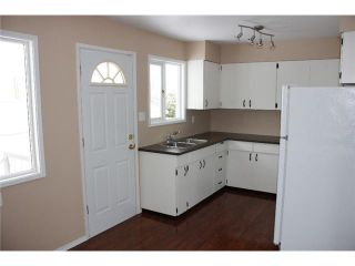 Photo 1: 680 UNION ST in Prince George: Spruceland House for sale (PG City West (Zone 71))  : MLS®# N206082