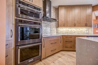 Photo 9: 39 Slopes Grove SW in Calgary: Springbank Hill Detached for sale : MLS®# A1110311