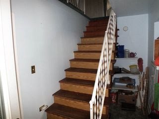 Photo 14: 515 COMMISSION Street in Hope: Hope Center House for sale : MLS®# R2478226