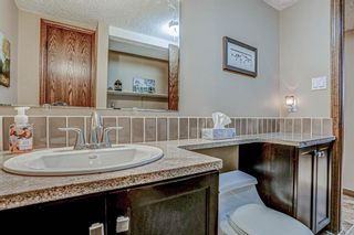 Photo 26: 87 Bermuda Close NW in Calgary: Beddington Heights Detached for sale : MLS®# A1073222