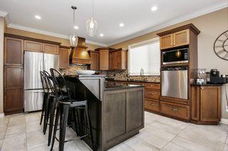 Photo 7: 5491 TESKEY Road in Chilliwack: Promontory House for sale (Sardis)  : MLS®# R2542706