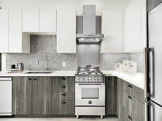 Main Photo: 513 311 E 6TH AVENUE in : Mount Pleasant VE Condo for sale : MLS®# V1122964
