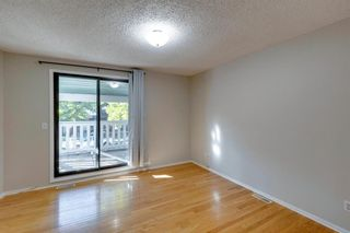 Photo 23: 406 17 Avenue NW in Calgary: Mount Pleasant Detached for sale : MLS®# A1145133