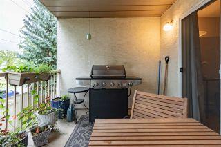 Photo 28: 205 11218 80 Street in Edmonton: Zone 09 Condo for sale : MLS®# E4230603