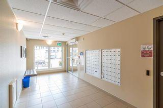 Photo 40: 414 775 Sterling Lyon Parkway in Winnipeg: Tuxedo Condominium for sale (1E)  : MLS®# 202121647