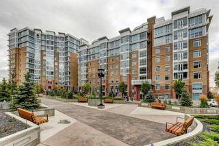 Photo 29: 303 32 Varsity Estates Circle NW in Calgary: Varsity Apartment for sale : MLS®# A1119229