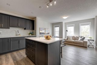 Photo 7: 144 Yorkville Avenue SW in Calgary: Yorkville Row/Townhouse for sale : MLS®# A1145393