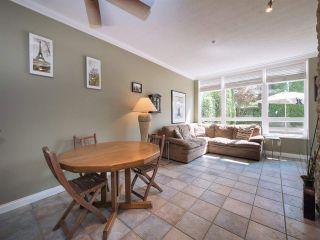 "Photo 4: 106 5800 ANDREWS Road in Richmond: Steveston South Condo for sale in ""VILLAS"" : MLS®# R2298552"