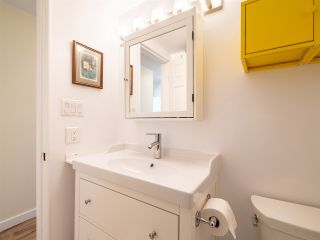 """Photo 14: 43 866 PREMIER Street in North Vancouver: Lynnmour Condo for sale in """"EDGEWATER ESTATES"""" : MLS®# R2558942"""