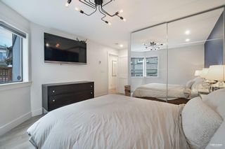 """Photo 21: 103 1633 W 11TH Avenue in Vancouver: Fairview VW Condo for sale in """"Dorchester Place"""" (Vancouver West)  : MLS®# R2608153"""