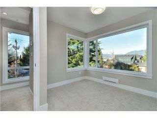 """Photo 7: 1808 E PENDER Street in Vancouver: Hastings Townhouse for sale in """"AZALEA HOMES"""" (Vancouver East)  : MLS®# V1051679"""