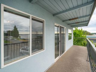 Photo 46: 12 Rosehill St in : Na Brechin Hill Multi Family for sale (Nanaimo)  : MLS®# 876965