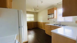 Photo 5: 54 GROSVENOR Boulevard: St. Albert House Half Duplex for sale : MLS®# E4236391
