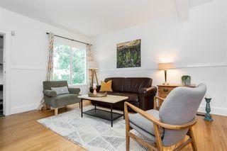 Photo 9: 684 Ashburn Street in Winnipeg: West End Residential for sale (5C)  : MLS®# 202017849