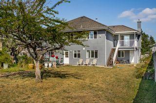 "Photo 37: 7517 BURGESS Street in Burnaby: Edmonds BE House for sale in ""Edmonds / Cariboo"" (Burnaby East)  : MLS®# R2402148"