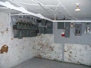 Photo 9: 757 WELLINGTON: Condominium for sale (West End)
