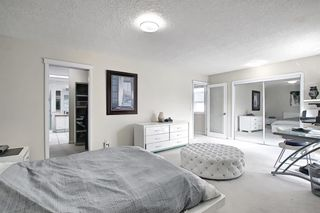 Photo 33: 1650 Westmount Boulevard NW in Calgary: Hillhurst Semi Detached for sale : MLS®# A1136504